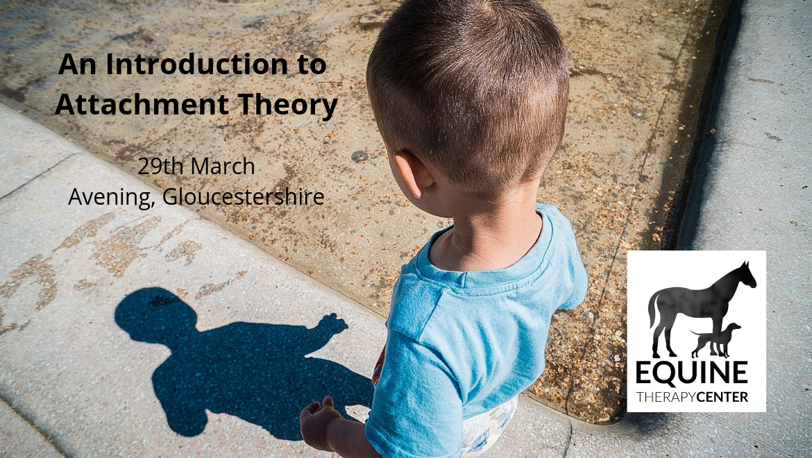An Introduction to Attachment Theory
