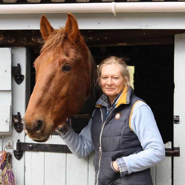 Nicky-and-Copper-Bobby-Together-Equine-Therapy-Center.jpg